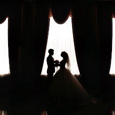 Wedding photographer Dmitriy Verbickiy (verbalfoto). Photo of 04.08.2017