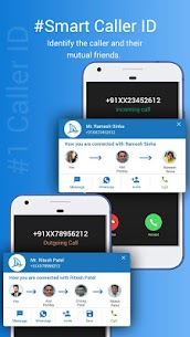 Shark ID – Smart Calling app, Phonebook, Caller ID App Download For Android and iPhone 1