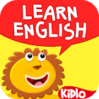 English Learning For Kids - Songs, Stories & Games 1.0.2