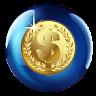 com.iwin649.lotterywinner