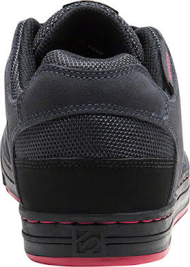 Five Ten Women's Freerider Flat Pedal Shoe alternate image 3