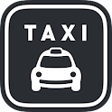 Japan Taxi icon