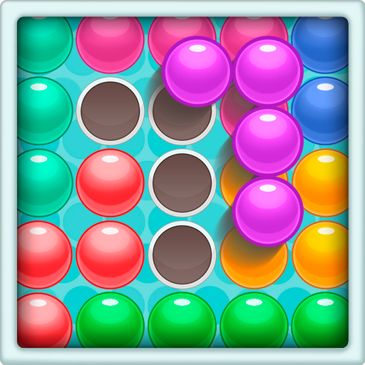 Circle Box Android APK Download Free By Dreamy Dingo