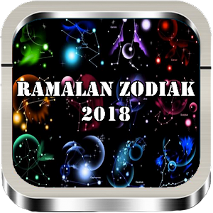 Ramalan zodiak 2018 10 latest apk download for android apkclean ramalan zodiak 2018 apk download for android reheart Gallery