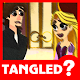 Guess Tangled The Series Trivia Quiz (game)