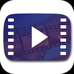HD Media Video Player