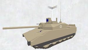 M-140