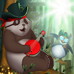 Pandarama: The Lost Toys 0 (Paid)