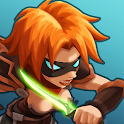 Heroes Quest icon
