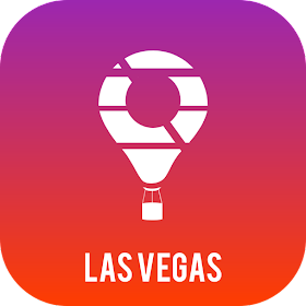 Las Vegas City Directory
