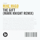 The Gift (Mark Knight Remix)