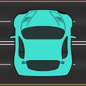 Tải Game Car Cruise 2018