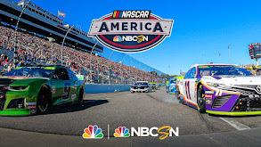 NASCAR America thumbnail
