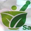 Saudi Drug Index icon