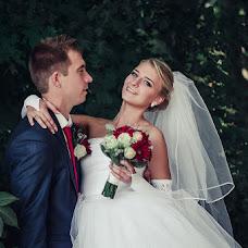 Wedding photographer Vitaliy Dok (KiwiMedia). Photo of 26.09.2014