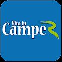 Vita in Camper icon