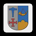 Ishøj Borgertip icon