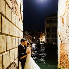 Wedding photographer Alan Nartikoev (AlanNart). Photo of 29.04.2016