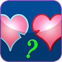 Open Ended Questions icon