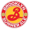 Logo of Brooklyn Summer Ale