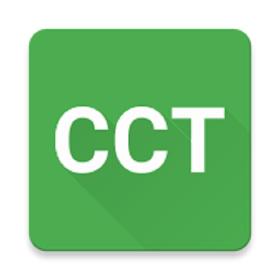 Dev Sample: Chrome Custom Tabs