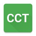 Sample: Chrome Custom Tabs