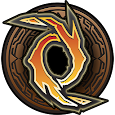 Scrolls icon