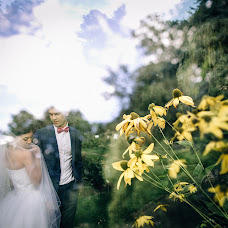 शादी का फोटोग्राफर Anton Balashov (balashov)। 12.09.2015 का फोटो