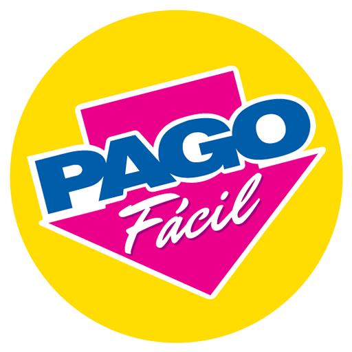 Pago Fácil for PC