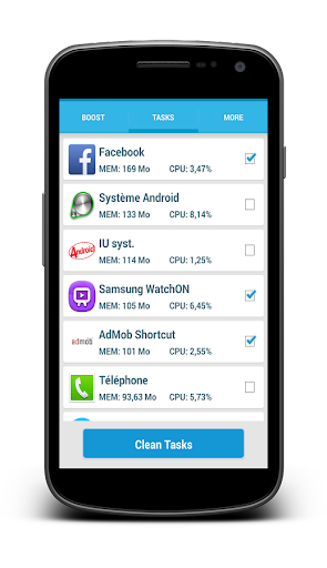 玩工具App|防毒免費|APP試玩