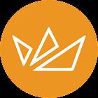 Royal TSD Free icon