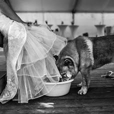 Wedding photographer Denise Motz (denisemotz). Photo of 30.05.2018