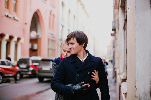 Свадебный фотограф Катерина Берзлева (Alykarda). Фотография от 22.05.2017
