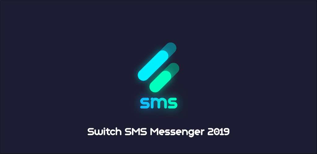 Download Switch SMS Messenger - Customize chat, Themes APK