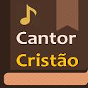 Cantor Cristão icon