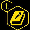 tKaraokeList 🎤 Mã số Karaoke v66 icon
