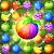Fruits Forest : Rainbow Apple file APK Free for PC, smart TV Download