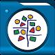 ACCMIS (app)