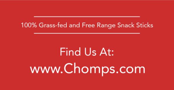 www.chomps.com