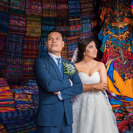 Fotógrafo de bodas Rhode Can (RhodeCan). Foto del 27.01.2018