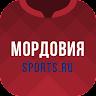 ru.sports.mordovia