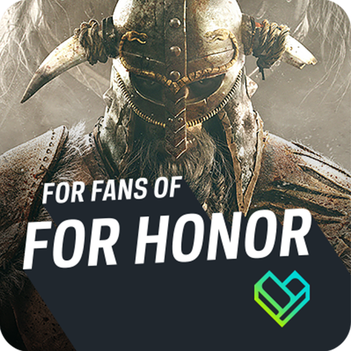 FANDOM for: For Honor Icon