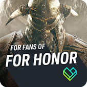 Fandom: For Honor