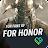 Fandom: For Honor 2.7 Apk