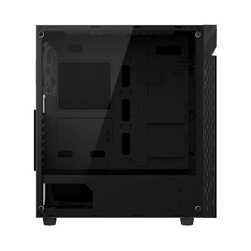 Case-Gigabyte-C200G-3.jpg