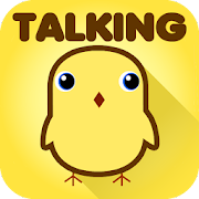 Game Can Your Talking APK for Windows Phone