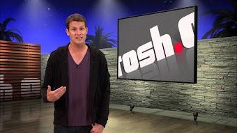 Tosh.0 214