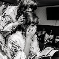 Wedding photographer John Pesina (pesina). Photo of 22.06.2017