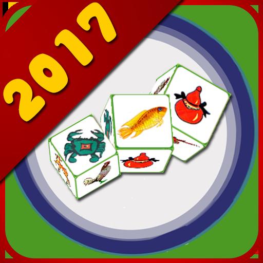 bau cua 2107 (game)