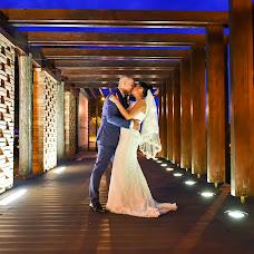 Wedding photographer Catalin Marinescu (CatalinMarinesc). Photo of 22.01.2016